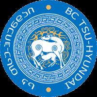 TSU Tbilisi