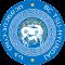 TSU Tbilisi logo