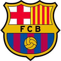 FC Barcelona II