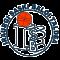 Juaristi ISB logo