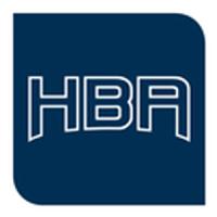 HBA-Marsky