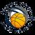 Maccabi Hod Hasharon logo