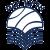 Elitzur Yavne logo