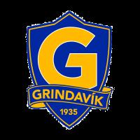 Grindavik
