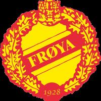 Froya Basket