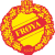 Froya Basket logo