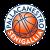 Goldengas Senigallia logo