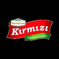 Bandirma Banvit Kirmizi