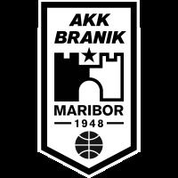 AKK Branik Maribor