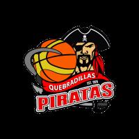 Quebradillas Pirates
