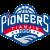 Tianjin Pioneers logo