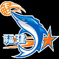 Fujian SBS Xunxing Sturgeons