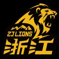 Zhejiang Lions