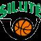 Silute logo