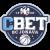 Jonavos CBet logo