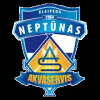 Klaipėdos Neptūnas-Akvaservis