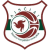 KKM-Aisciai logo