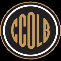 Olimpico LB