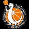 Cognac logo