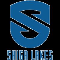 Shiga Lakestars