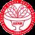 Nea Kiffisia logo