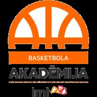 LMT Basketbola Akademija