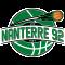 Nanterre 92 logo