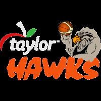 Hawke's Bay Hawks