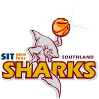 Zero Fees Southland Sharks