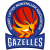 Lattes Montpellier logo