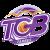 Tarbes logo