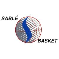 Sablé
