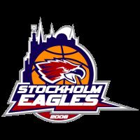 Stockholm Eagles