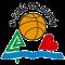 Palmer Alma Mediterranea Palma logo