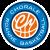 Roanne logo