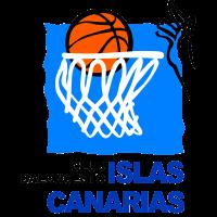 SPAR Gran Canaria