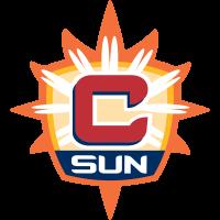Connecticut Sun