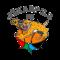 Jekabpils logo