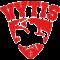 Vytis Sakiai logo