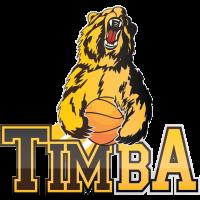 Timba Timisoara