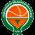 Yesilgiresun logo