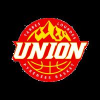 Union Tarbes Lourdes