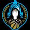 Champagne Basket U21 logo