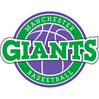 Manchester Giants