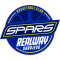 Spars Realway logo