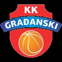 Gradanski