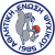 Psyhiko Athens logo