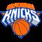 Westchester Knicks logo