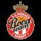 Monaco U21 logo