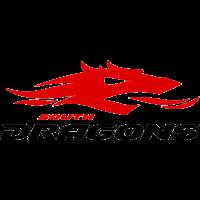 South Dragons